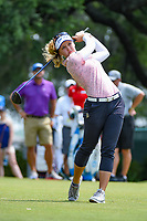 during round 4 of the 2019 US Women's Open, Charleston Country Club, Charleston, South Carolina,  USA. 6/2/2019.<br /> Picture: Golffile | Ken Murray<br /> <br /> All photo usage must carry mandatory copyright credit (© Golffile | Ken Murray)
