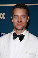 Beverly Hills, CA - JAN 06:  Justin Hartley attends the FOX, FX, and Hulu 2019 Golden Globe Awards After Party at The Beverly Hilton on January 6 2019 in Beverly Hills CA. <br /> CAP/MPI/IS/CSH<br /> ©CSHIS/MPI/Capital Pictures