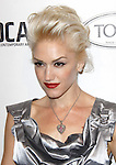 Gwen Stefani Rossdale at the Diego Della Valle Cocktail Celebration Honoring Tod's Beverly Hills Boutique And MOCA's New Director Jerry Deitch at Tod's Boutique in Beverly Hills, California on April 15,2010                                                                   Copyright 2010  DVS / RockinExposures