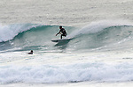 North Steyne Thursday morning 21 August 2014, 2 metre of ESE swellat 9 sec apart