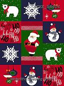 Isabella, GIFT WRAPS, GESCHENKPAPIER, PAPEL DE REGALO, Christmas Santa, Snowman, Weihnachtsmänner, Schneemänner, Papá Noel, muñecos de nieve, paintings+++++,ITKEBR604,#gp#,#x#