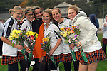 07 Field Hockey 09 Mascoma