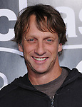 Tony Hawk at The Paramount Pictures' L.A. Premiere of Jack Ass 3-D held at The Grauman's Chinese Theatre in Hollywood, California on October 13,2010                                                                               © 2010 Hollywood Press Agency