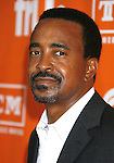 Actor Tim Meadows arrives at the Turner Broadcasting TCA Party at The Oasis Courtyard at The Beverly Hilton Hotel on July 11, 2008 in Beverly Hills, California.
