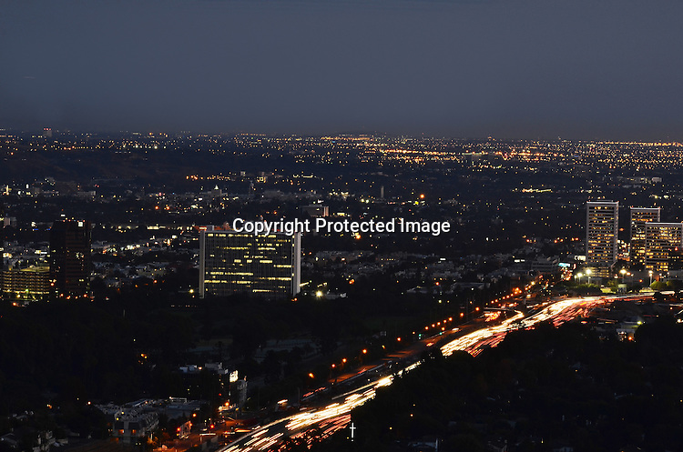 stock photo,royalty free,Los Angeles