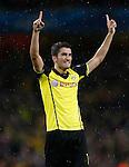221013 Arsenal v Dortmund UCL