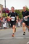 2014-09-07 Maidenhead Half 06 AB