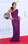 """CARRIE ANN INABA - 64TH PRIME TIME EMMY AWARDS.Nokia Theatre Live, Los Angelees_23/09/2012.Mandatory Credit Photo: ©Dias/NEWSPIX INTERNATIONAL..**ALL FEES PAYABLE TO: """"NEWSPIX INTERNATIONAL""""**..IMMEDIATE CONFIRMATION OF USAGE REQUIRED:.Newspix International, 31 Chinnery Hill, Bishop's Stortford, ENGLAND CM23 3PS.Tel:+441279 324672  ; Fax: +441279656877.Mobile:  07775681153.e-mail: info@newspixinternational.co.uk"""
