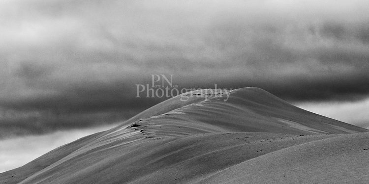Day 10 Little Sahara On kangaroo Island shot early morning not much light around so it gives the photo a real textured look.