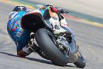CEV Repsol en Motorland / Aragón <br /> a 07/06/2014 <br /> En la foto :<br /> Moto2<br /> pons<br />RM/PHOTOCALL3000