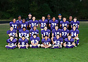 2012 Tracyton Pee Wee Football
