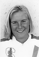 1993: Sarah Anderson.