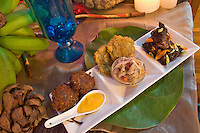 Sweet Plantains<br /> Coral Bay<br /> St. John<br /> U.S. Virgin Islands
