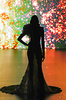 2019 04 26 Pronovias fashion Show _Bridal Barcelona