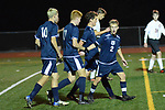 2018 West York Boys Soccer 3