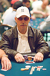"Norman ""Augie"" Foxx is a 62 year-old Gentleman Rancher from Idabel, OK. Foxx participated in the WPT Boot Camp Battle for the Season Pass Caribbean Conference, which took place Dec 4-9th at Cable Beach Casino at the Wyndham Resort Cable Beach Bahamas. 196 players played. .Foxx took home the first place grand prize-- the WPT Season Pass: 15 buy-ins to WPT main events over the next three seasons and $14,000 for travel expenses. Foxx used his first buy-in at the PokerStars Caribbean Poker Adventure January 5-10 at the Atlantis Casino in Paradise Island, Bahamas. Foxx placed in the top half (in the 400's) out of 937 players, but did not cash."