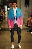 SS17 FGNYFW AntinooSS17 Menswear