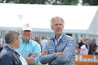 KAATSEN: SINT JACOB: 19-06-2016, Dames en Heren Hoofdklasse Vrije formatie, KNKB voorzitter Wigle Sinnema, ©foto Martin de Jong