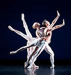 English National Ballet Apollo