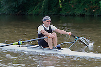 MasF.1x  Heat  (123) Dart Totnes RC (Atkinson) vs (124) Llandaff RC (John)<br /> <br /> Saturday - Gloucester Regatta 2016<br /> <br /> To purchase this photo, or to see pricing information for Prints and Downloads, click the blue 'Add to Cart' button at the top-right of the page.