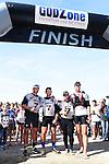 2016 GODZone C5 Adventure Race