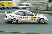 1998 ADAC SuperTourenWagen Cup