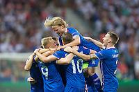 160627 England v Iceland