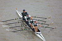 Crew: 26   Maidenhead   D 4x<br /> <br /> Veteran Fours Head 2017<br /> <br /> To purchase this photo, or to see pricing information for Prints and Downloads, click the blue 'Add to Cart' button at the top-right of the page.