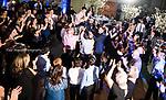 Kol Ami Bar Mitzvah