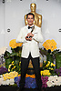 Matthew McConaughey poses with his Oscar<br /> 86TH OSCARS<br /> The Annual Academy Awards at the Dolby Theatre, Hollywood, Los Angeles<br /> Mandatory Photo Credit: &copy;Dias/Newspix International<br /> <br /> **ALL FEES PAYABLE TO: &quot;NEWSPIX INTERNATIONAL&quot;**<br /> <br /> PHOTO CREDIT MANDATORY!!: NEWSPIX INTERNATIONAL(Failure to credit will incur a surcharge of 100% of reproduction fees)<br /> <br /> IMMEDIATE CONFIRMATION OF USAGE REQUIRED:<br /> Newspix International, 31 Chinnery Hill, Bishop's Stortford, ENGLAND CM23 3PS<br /> Tel:+441279 324672  ; Fax: +441279656877<br /> Mobile:  0777568 1153<br /> e-mail: info@newspixinternational.co.uk