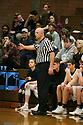 2017-2018 Basketball Refs