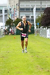 2016-07-03 Chichester Tri 13 PT Finish