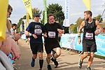 2018-09-16 Run Reigate 163 JH Finish rem