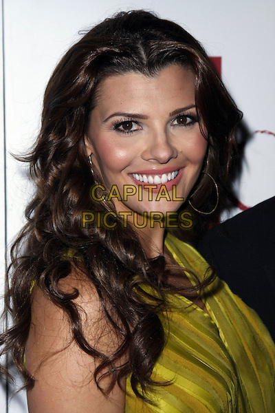 ALI LANDRY.hosts The Hot Mom Party held at Tao Night Club at the Venetian Hotel and Casino, Las Vegas, Nevada, USA, .10 May 2008..portrait headshot  .CAP/ADM/MJT.©MJT/Admedia/Capital Pictures