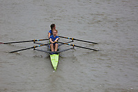 Crew: 359   ROS-PHILLIPS    Ross Rowing Club    W J16 2x Inter <br /> <br /> Pairs Head 2017<br /> <br /> To purchase this photo, or to see pricing information for Prints and Downloads, click the blue 'Add to Cart' button at the top-right of the page.