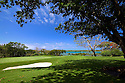 A general view of the Anahita Golf Course, Beau Champ, Mauritius. Designed by Ernie Els. Picture Credit / Phil Inglis.