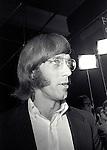 The Doors 1968 Ray Manzarek
