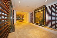 EUS- Hyatt Regency Sarasota, Lobby, Pool, Marina, Exterior, Sarasota, Fl 9 13