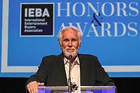2017 IEBA Awards