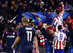 2014/11/26_Atletico de Madrid vs Olympiacos