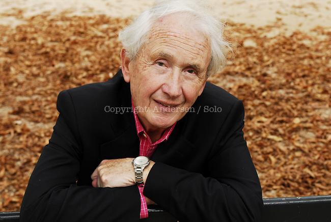 Frank McCourt ( 1930-2009 )
