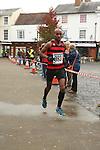 2012-10-21 Abingdon marathon 20 AB Town