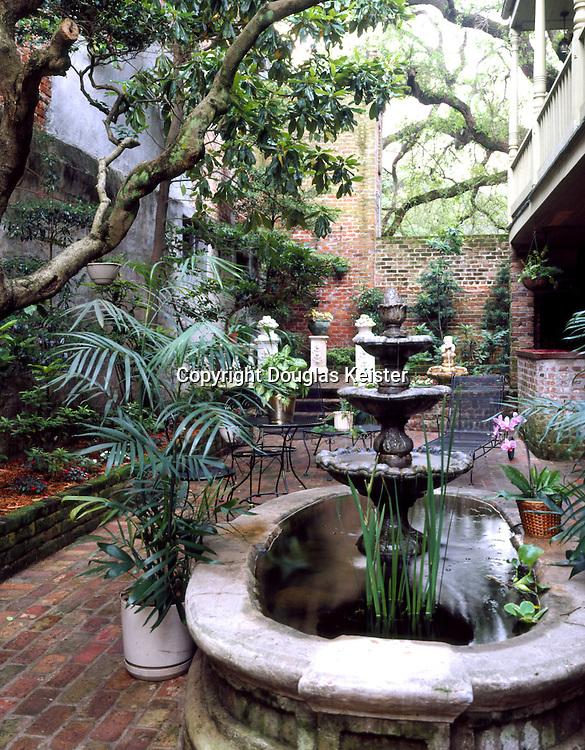 Casa de Felicidad.716 Dumaine St.New Orleans, LA