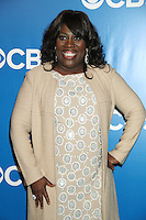 Sheryl Underwood at the 2012 CBS Upfront at The Tent at Lincoln Center on May 16, 2012 in New York City. © RW/MediaPunch Inc.