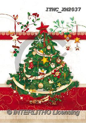 Marcello, CHRISTMAS SYMBOLS, WEIHNACHTEN SYMBOLE, NAVIDAD SÍMBOLOS, paintings+++++,ITMCXM2037,#XX#