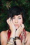 Portraits 2012