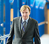 Conservative Party Conference, ICC, Birmingham, Great Britain <br /> 1st October 2014<br /> <br /> Jim Messina<br /> <br /> <br /> <br /> Photograph by Elliott Franks <br /> Image licensed to Elliott Franks Photography Services