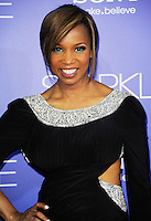 Elise Neal, Red carpet at The Premiere of Sparkle at Graumans Chinese Theatre in Hollywood California.. /NOrtePHOTO.COM<br />