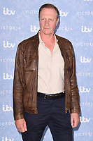 Andrew Bicknell at the photocall for season two of &quot;Victoria&quot; at Ham Yard Hotel, London, UK. <br /> 24 August  2017<br /> Picture: Steve Vas/Featureflash/SilverHub 0208 004 5359 sales@silverhubmedia.com