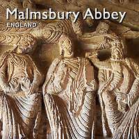 Malmesbury Abbey Photos Pictures Images
